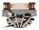 Кулер для процессора Noctua NH-L12 Socket 2011/1366/1156/1155/1150/775/AM2/AM2+/AM3/FM16