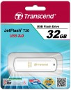 Флешка USB 32Gb Transcend Jetflash 730 USB3.0 TS32GJF7304