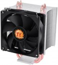 Кулер для процессора Thermaltake Contact 16 CLP0598 Socket 1156/1155/AM3/AM2