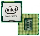 Процессор Intel Xeon E3-1240v2 Socket 1155 3.4GHz 8Mb FCLG OEM