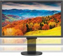 "Монитор 27"" NEC EA273WMI черный AH-IPS 1920x1080 250 cd/m^2 6 ms VGA DVI HDMI DisplayPort Аудио USB8"