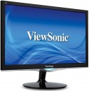 "Монитор 21.5"" ViewSonic VX2252MH-LED черный TFT-TN 1920x1080 250 cd/m^2 2 ms DVI VGA HDMI Аудио5"