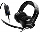 Гарнитура Thrustmaster Y250CPX Wired Gaming Headset 4060053