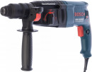 Перфоратор SDS Plus Bosch GBH 2-26 DFR