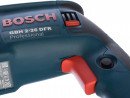 Перфоратор SDS Plus Bosch GBH 2-26 DFR5