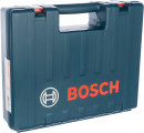 Перфоратор SDS Plus Bosch GBH 2-26 DFR7