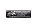 Автомагнитола Mystery MCD-697MPUC CD MP3 FM USB SD MMC 1DIN 4x50Вт черный2