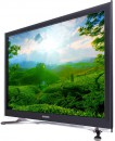 "Телевизор 22"" Samsung UE22H5600AKX Direct LED 1920 x 1080 16:9  DVB-C черный2"