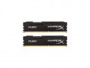 Оперативная память 8Gb (2x4Gb) PC3-10600 1333MHz DDR3 DIMM CL9 Kingston HX313C9FK2/87
