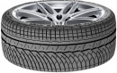 Шина Michelin Pilot Alpin PA4 235/50 R18 101H4