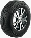 Шина Michelin Latitude X-Ice Xi2 245/65 R17 107T3