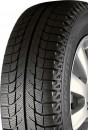 Шина Michelin Latitude X-Ice Xi2 245/65 R17 107T8