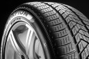 Шина Pirelli Scorpion Winter 255/55 R18 109V3