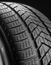 Шина Pirelli Scorpion Winter 255/55 R18 109V8