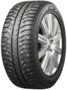 Шина Bridgestone Ice Cruiser 7000 275/40 R20 106T