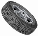 Шина Michelin Latitude Alpin 2 245/45 R20 103V7