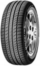 Шина Michelin Primacy HP 275/45 R18 103Y