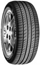 Шина Michelin Primacy HP 275/45 R18 103Y2