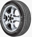 Шина Michelin Primacy HP 275/45 R18 103Y3