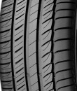 Шина Michelin Primacy HP 275/45 R18 103Y5
