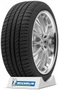 Шина Michelin Primacy HP 275/45 R18 103Y6
