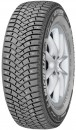 Шина Michelin Latitude X-Ice North LXIN2 T 60.00/245.00 R18,0 105