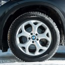 Шина Michelin Latitude X-Ice North LXIN2 T 60.00/245.00 R18,0 1056
