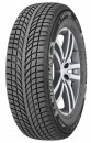 Шина Michelin Latitude Alpin 2 225/65 R17 106H