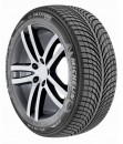 Шина Michelin Latitude Alpin 2 225/65 R17 106H5