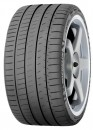 Шина Michelin Pilot Super Sport 245/40 RZ18 97(Y)