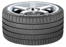 Шина Michelin Pilot Super Sport 245/40 RZ18 97(Y)3