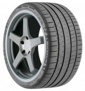 Шина Michelin Pilot Super Sport 245/40 RZ18 97(Y)4