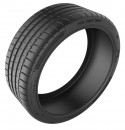 Шина Michelin Pilot Super Sport 245/40 RZ18 97(Y)6