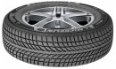 Шина Michelin Latitude Alpin 2 V 50.00/255.00 R19,0 1072