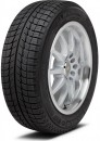 Шина Michelin X-Ice XI3 225/55 R17 101H3