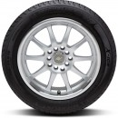 Шина Michelin X-Ice XI3 225/55 R17 101H4