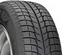 Шина Michelin X-Ice XI3 225/55 R17 101H7