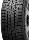 Шина Michelin X-Ice XI3 225/55 R17 101H8
