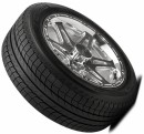 Шина Michelin Latitude X-Ice Xi2 235/55 R18 100T5
