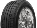 Шина Michelin Latitude X-Ice Xi2 235/55 R18 100T10