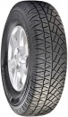 Шина Michelin Latitude Cross 235/60 R16 104H2