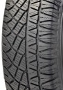 Шина Michelin Latitude Cross 235/60 R16 104H5