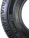 Шина Michelin Latitude Cross 235/60 R16 104H8