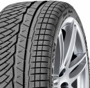 Шина Michelin Pilot Alpin PA4 225/35 R19 88W3