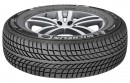 Шина Michelin Latitude Alpin 2 255/45 R20 105V4