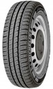 Шина Michelin Agilis + 205/70 R15 106/104R2