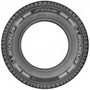 Шина Michelin Agilis + 205/70 R15 106/104R4