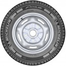 Шина Michelin Agilis + 205/70 R15 106/104R5