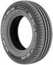 Шина Michelin Agilis + 205/70 R15 106/104R6
