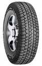 Шина Michelin Latitude Alpin 205/80 R16 104T2
